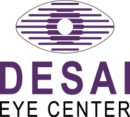 Desai Eye Center McAllen
